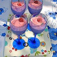 Mjukglass Recept