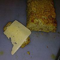 mandelbröd
