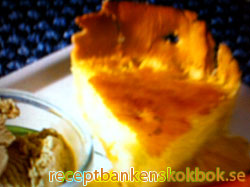 Ananaspaj