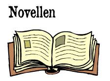 Noveller, dikter