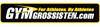 Gymgrossisten.com Rabattkod