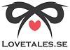 Lovetales Rabattkod