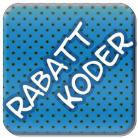 69534c966994 Rabattkoder - Rabattkoderna uppdateras dagligen 2019